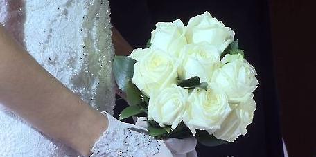 韩过半已婚女性婚礼未能从简 主要因家人反对
