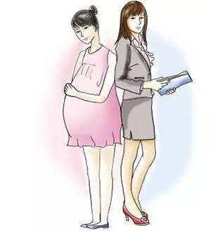 韩国女性就业率为56% 居OECD国家下游