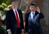 """트럼프 안보정책 오바마와 비슷…""""안보-경제 사이 협상의 기술 필요"""""""