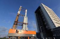 [영상중국] '우주굴기' 중국…첫 화물우주선 '톈저우 1호' 20~24일 발사