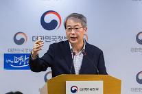 """임종룡 """"이번주 대우조선 기업어음 투자자 합의 기대"""""""