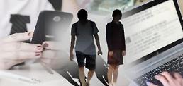 .统计:韩国青少年六成赞成婚前同居 八成认同国际婚姻.