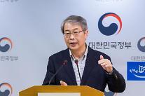 """임종룡 """"내년 이후 대우조선 M&A추진...조선업계 빅2 재편"""""""