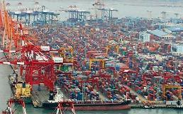 .韩国经济向好 IMF与韩经济机构同时上调经济增长预期.