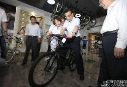[차이나리포트] 제2의 마오타이, 칭다오맥주 꿈꾸는 중국의 라오쯔하오