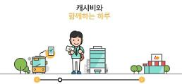 First stage of coinless society put to test run this week in S. Korea