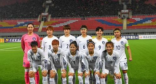 萨德矛盾致韩中体育交流陷僵局