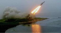 .韩军研发超音速反舰导弹 与周边国家展激烈竞争.