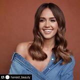.Jessica Albas Honest Company growing into an Empire.