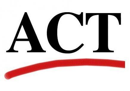 ACT考试落户济州 预计将吸引1.5万中国考生