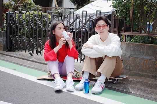 Henry刘宪华29日发布新曲《Real Love》