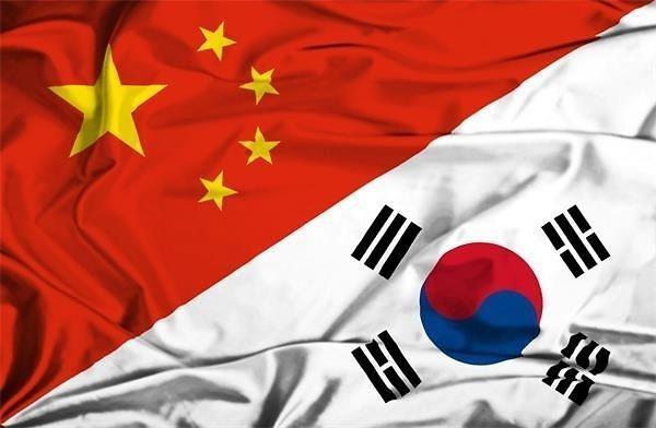"""韩国坐不住了! 制作视频反驳""""韩国曾属于中国"""""""