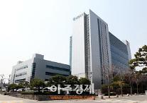 동아쏘시오,  '남다른' 글로벌시장 진출 전략 잰걸음