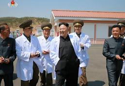 .下周将成朝核问题分水岭 朝鲜25日建军节是否挑衅引关注.