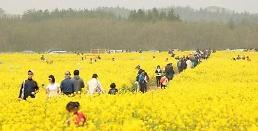 .韩政府加快推进旅游客源多元化拟降低对华依赖.