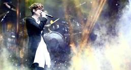 서태지, 데뷔 25주년 기념 리메이크 프로젝트 25 시작