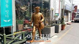 전국 최초 '우체통 거리' 군산에서 만나요!