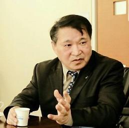 한국인터넷신문방송기자협회, 5월 1일 새 출범