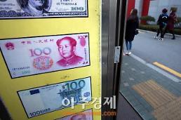 금한령 여파에 3월 외래관광객 수 11.2% 감소…중국 40% 뚝