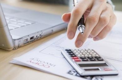 韩政府为外籍人员延签时将审核是否缴地税