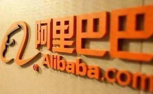 韩国假货不得不防 阿里巴巴去年查处2万条销售信息