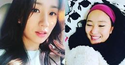 윤진서 결혼부터 박하선♥류수영 임신까지…'연예계 겹경사'