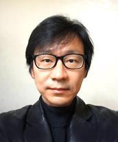 부산현대미술관 초대관장에 김성연 평창비엔날레 예술총감독 내정