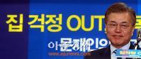 [장미대선 숨은 1인치] ⑦TV토론의 정치학, 文·安 격차-劉사퇴 압박…핵심은 '기대치 게임'