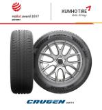 .Chinas doublestar promises to nuture Kumho Tire as global player.