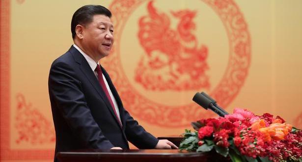 시진핑, 중국 경제에 보낸 6가지 신호는?