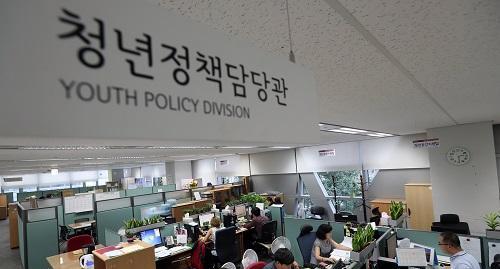 [단독]서울시 청년수당 현금 아닌 클린카드로 지급