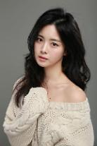 배우 한지우, '이름 없는 여자' 합류…'피고인'-'엽기적인 그녀'까지 열일 중