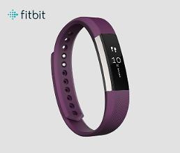 .Fitbit proves cheating Husband murdered his Wife.