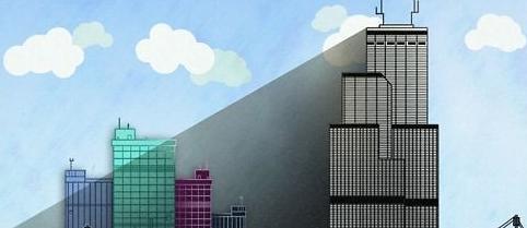 韩国四大企业销售额占30大企业比例超56%