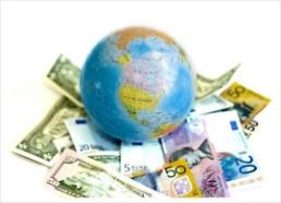 .韩国吸引外资水平落后美日德 专家呼吁新政府大胆改革.