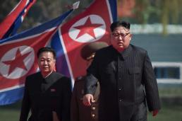 N. Korea nuclear test site shows resumed activity: 38 North