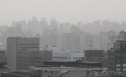 .韩黄金假期现沙尘天气拖累消费.