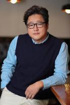 [인터뷰] '특별시민' 곽도원이 '차기 대통령'에게 바라는 것