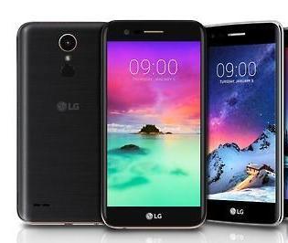 LG智能手机北美人气旺 第1季度市场占有率创新高