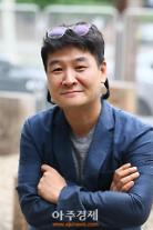 """[인터뷰] '지렁이' 윤학렬 감독 """"'흥행'보다 '문제 제기' 하고파…노출 제안도 거절했다"""""""
