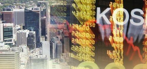 韩新总统上任后KOSPI指数有望再创新高
