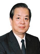 한중수교 주역인 외교계 큰별…첸치천 전 중국 부총리 별세