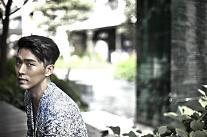 가수 조은, 일본 새 소속사와 함께 13일 도쿄서 단독 콘서트 'Live with you' 개최