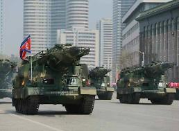 N. Korea test-fires ballistic missiles days after inauguration of new liberal government in Seoul