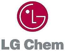 LG化学、社債需要予測に1兆7700億殺到…発行規模5000億から8000億に増やし