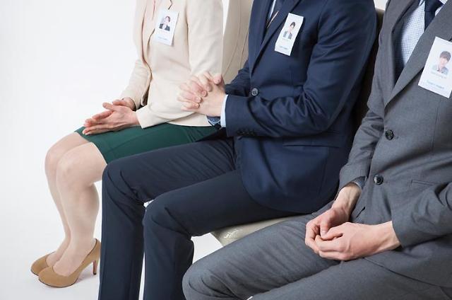 韩公营企业三分之一为合同工 占比五年间增长3%