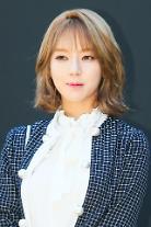 AOAチョア、ナジン産業イ・ソクジン代表と熱愛?!