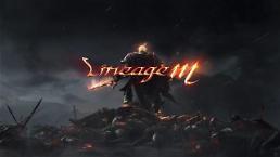 .NCsoft unveils mobile title Lineage M: Yonhap.