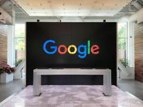 [구글 I/O 2017] 구글 번역, '언어의 뉘앙스' 파악 불가... 전문통역사에게 희소식?