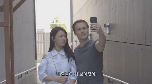 盘点韩国人的奇葩之处 美国人直呼无法理解